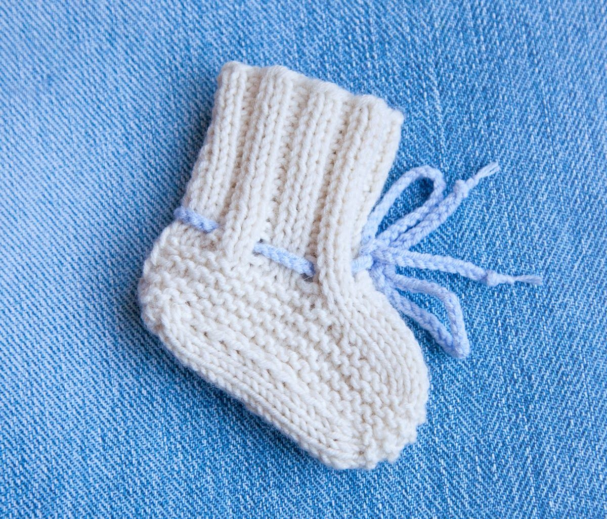Free baby booties pattern baby booties ugg free knitting pattern free baby booties pattern baby booties ugg free knitting pattern step by step clear instructions bankloansurffo Choice Image