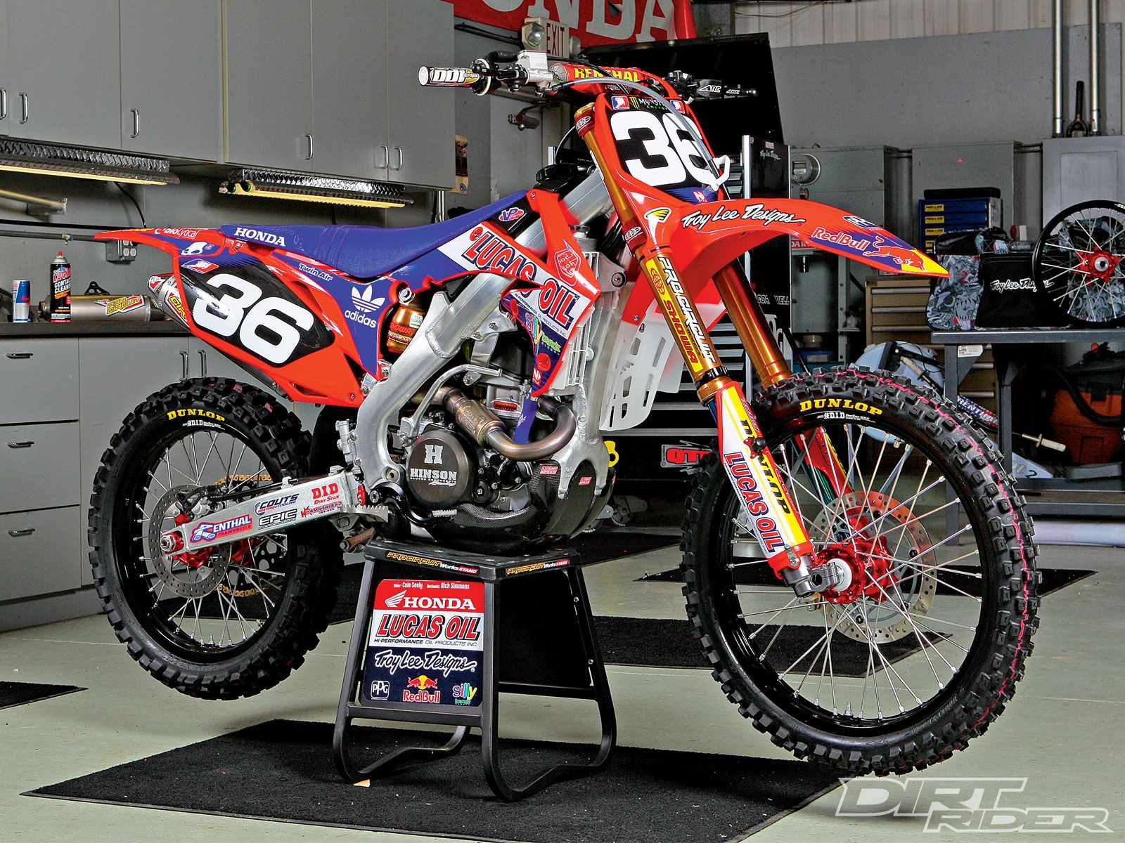 Best Looking Honda Graphics Honda Dirt Bike Motocross Honda