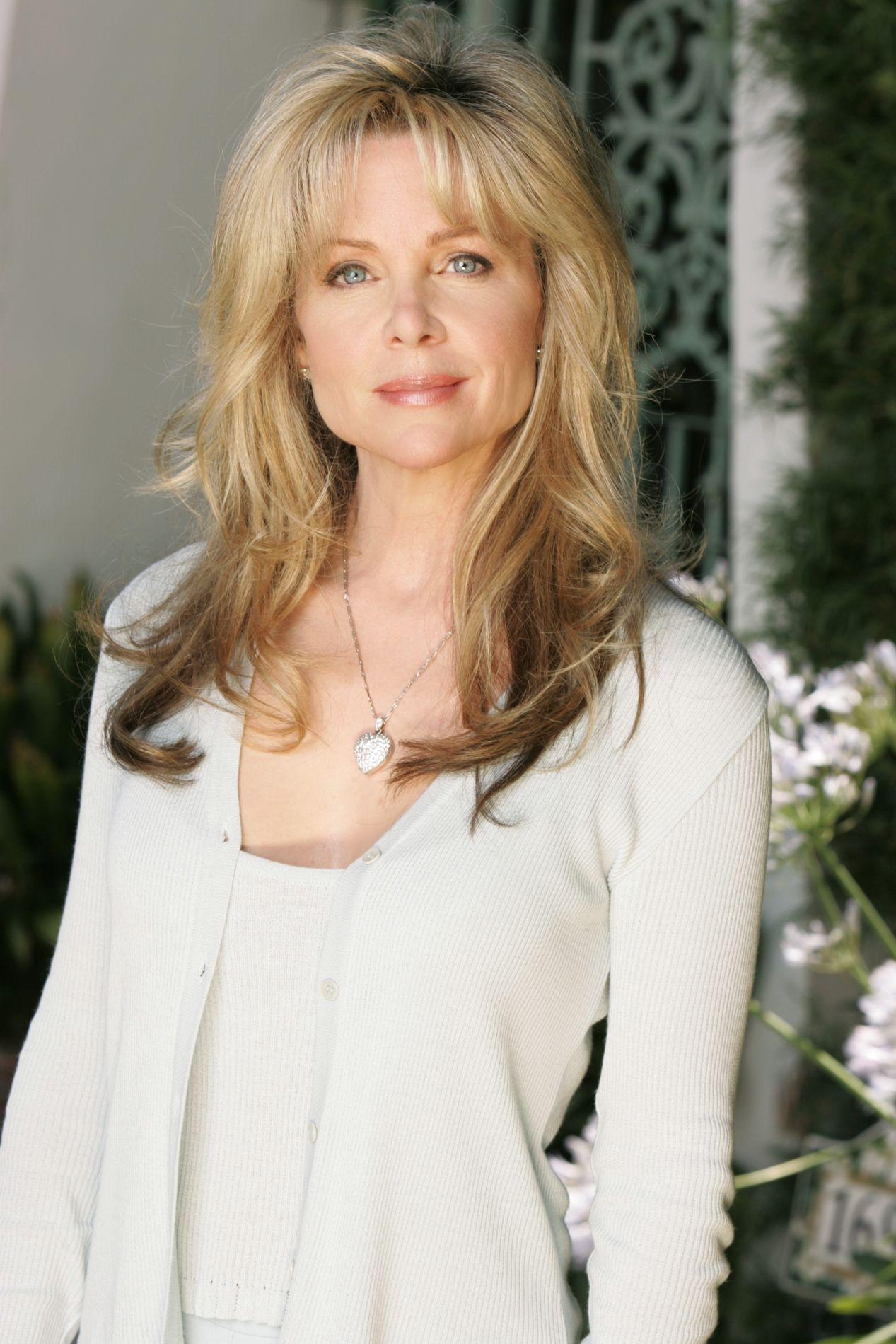 Lisa Hartman Black born June 1, 1956 (age 62)