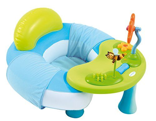 Cotoons Cosy Seat Blue Find Out More About The Great Product At The Image Link Popular Baby Toys Cozy Seats Baby Play