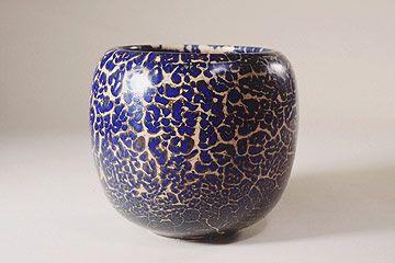jean girel ceramics great design ceramics pottery et pottery vase. Black Bedroom Furniture Sets. Home Design Ideas