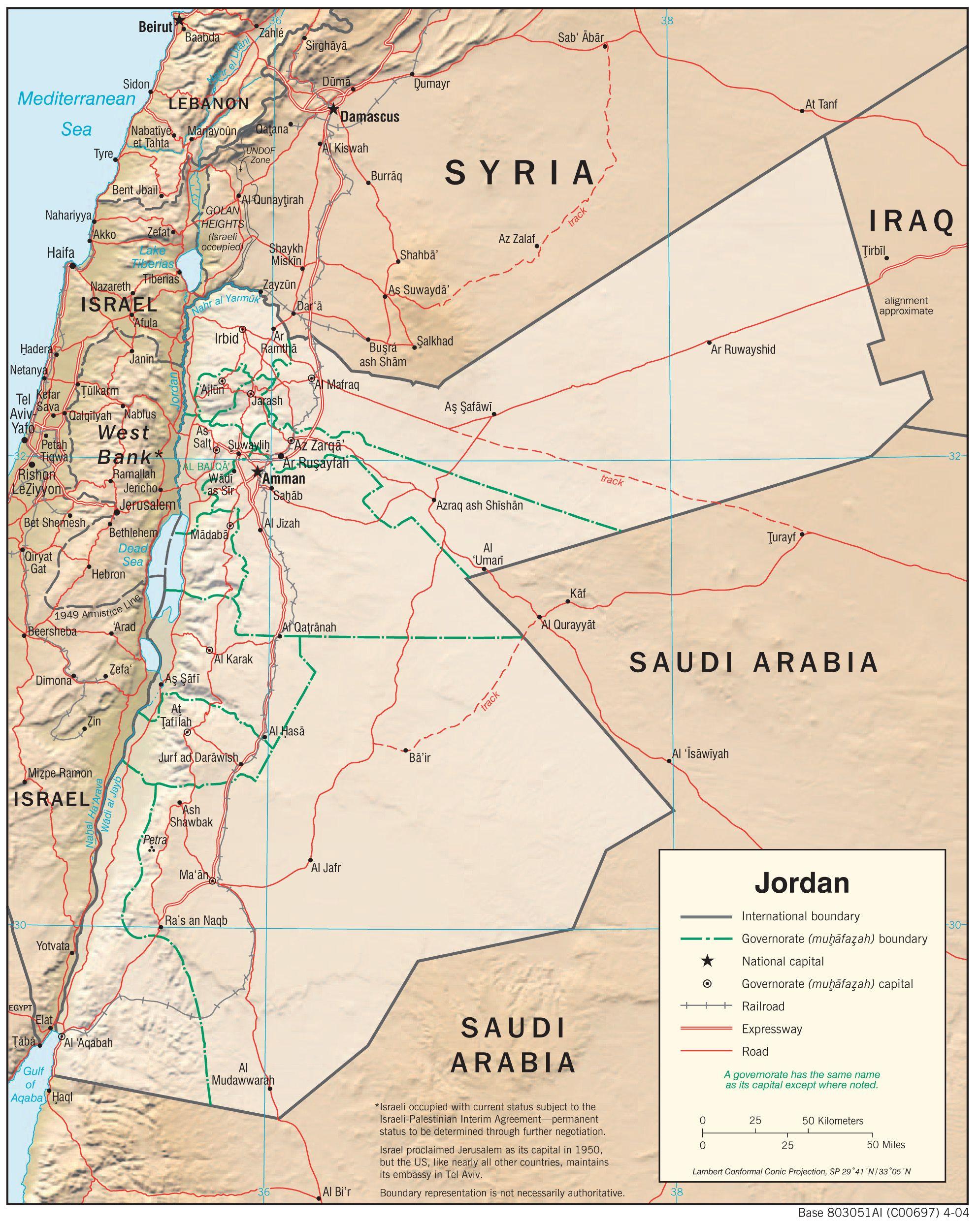 Jordan 6528061 capital amman life expectancy 8042 world jordan capital amman life expectancy world ranking 114 gumiabroncs Choice Image