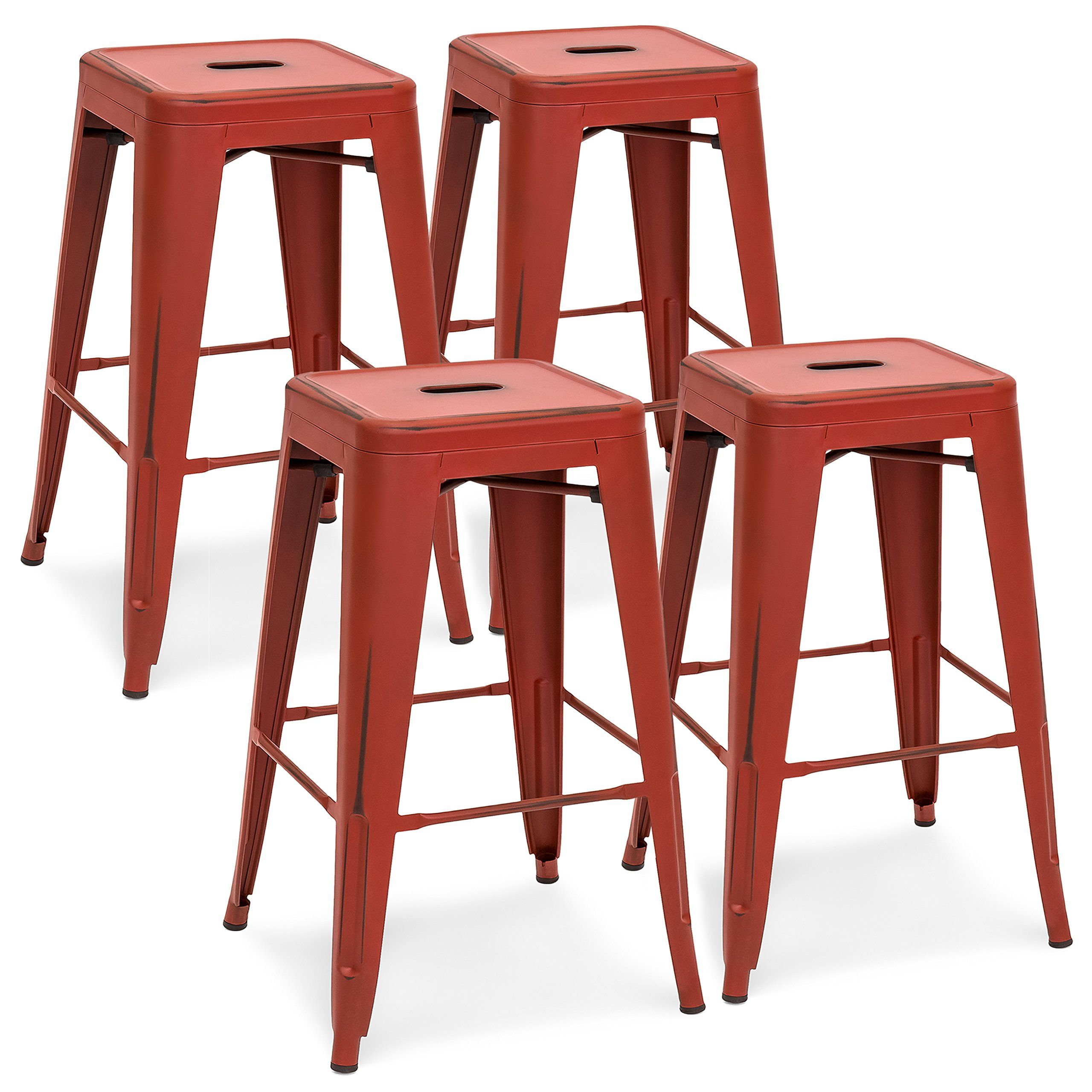 furniture bar by products stools stool and w set table counter b round wolf inc cramco height pub
