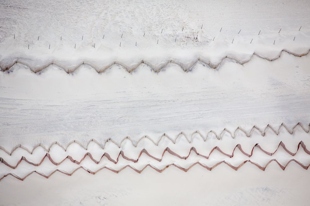 050629-0263: Dwelling: Portfolio: Alex MacLean, Aerial