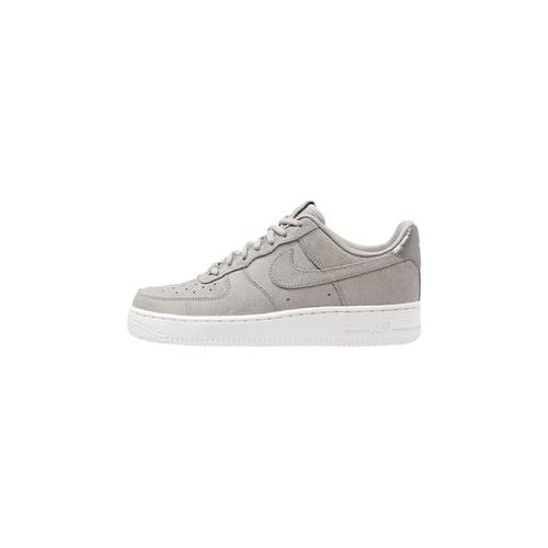 Fashion · Nike Sportswear AIR FORCE 1 '07 PREMIUM - Baskets ...