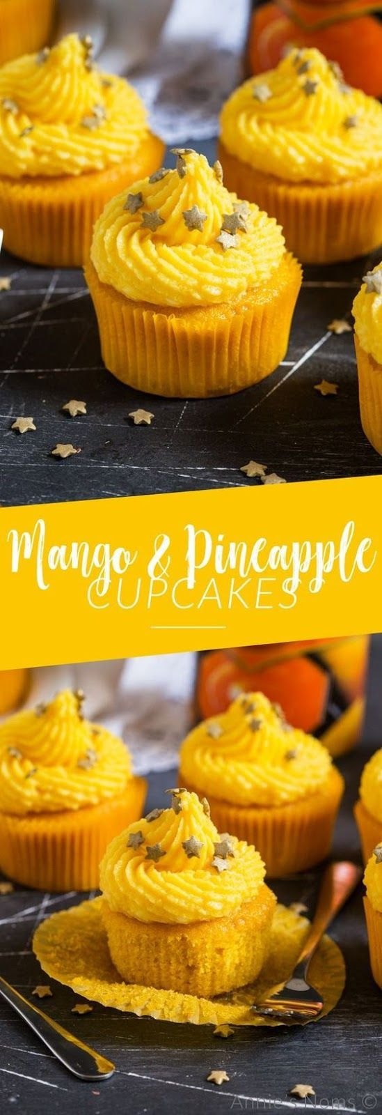 41 Most Repinned and Popular Recipes on Pinterest (Must Try) images