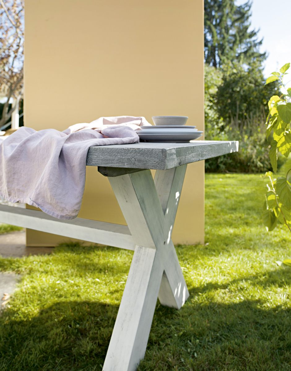 Check Out All Our Outdoor Tables At Interio Interio Interiosummer Outdoor Gartentisch Tische Im Freien Outdoor Dekorationen