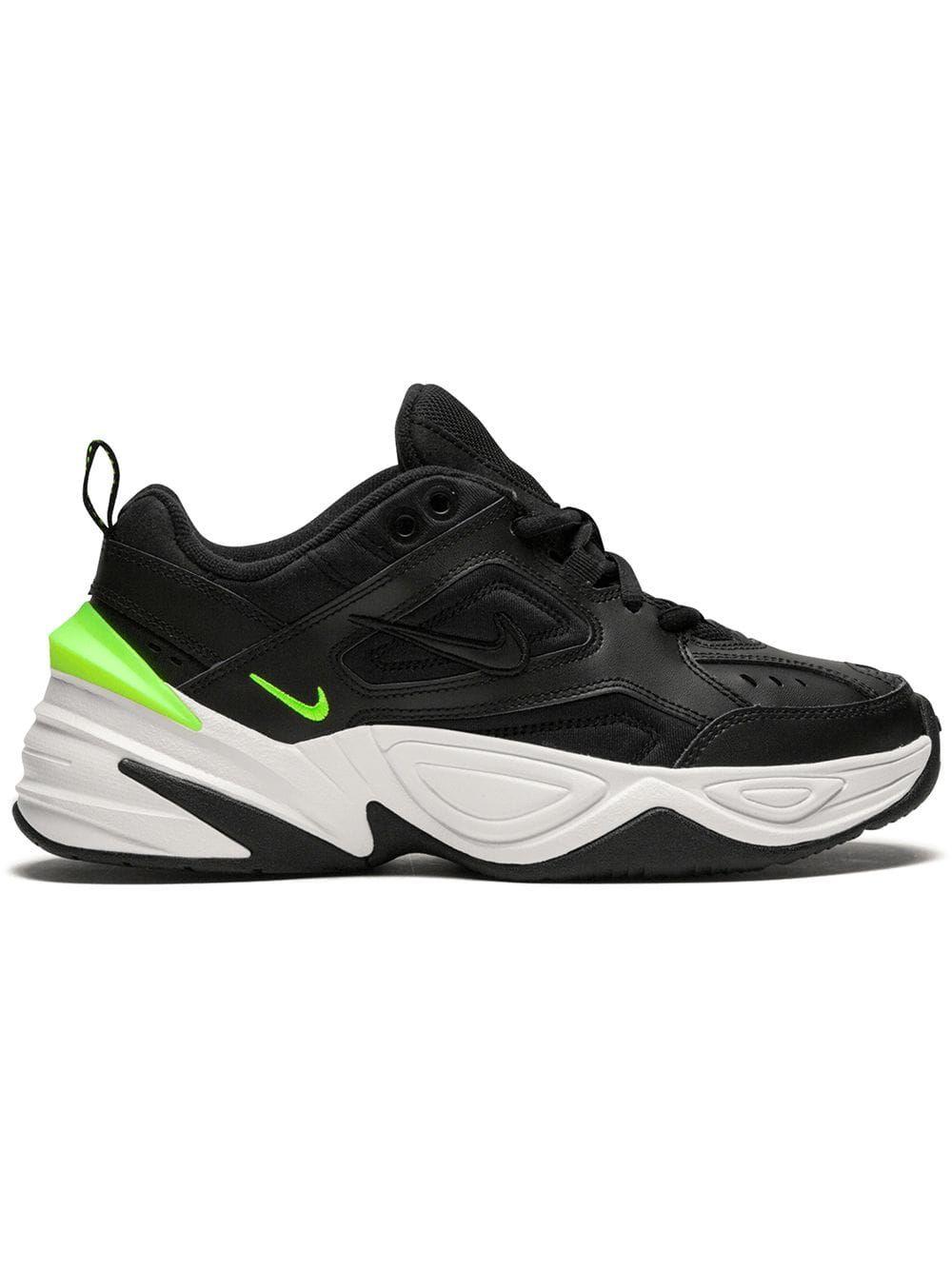 Nike M2K Tekno Sneakers | Zapatillas, Zapatos, Zapatos ...