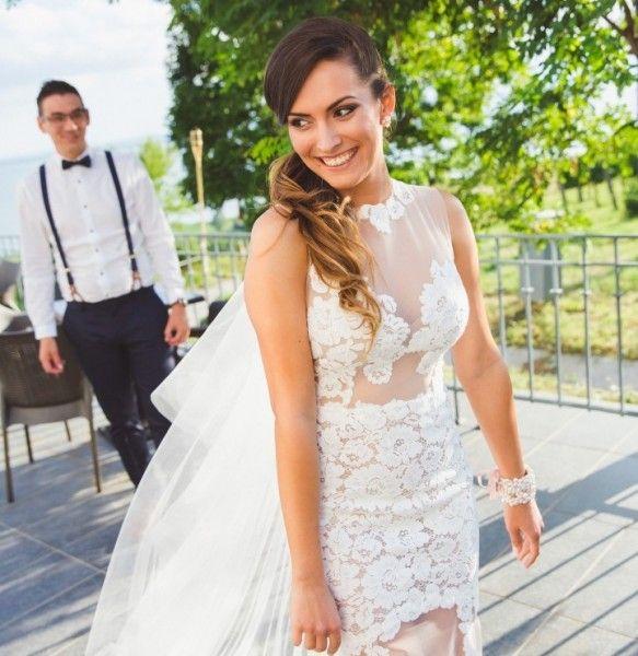 Photo of Esküvő a Balatonon – Badacsony, a magyar Toszkána