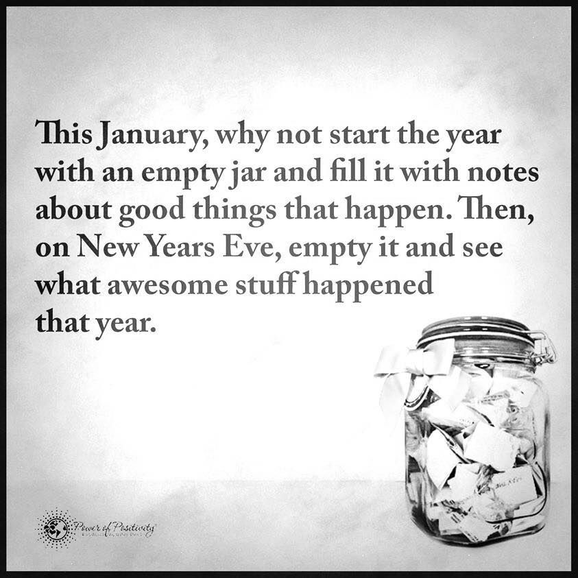 i got a memory jar for christmas going to do this in