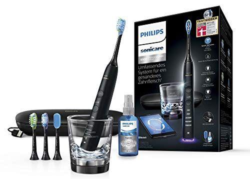 Bis Zu 37 Reduziert Philips Elektrische Schallzahnbursten Zubehor Elektrische Zahnburste Zahne Zahnburste