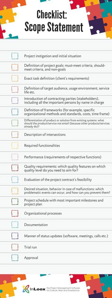 /simple-sales-contracts/simple-sales-contracts-42