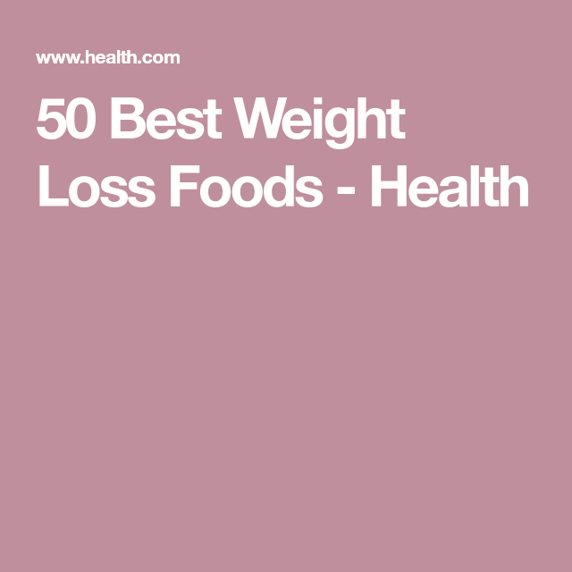 Loss weight fort wayne