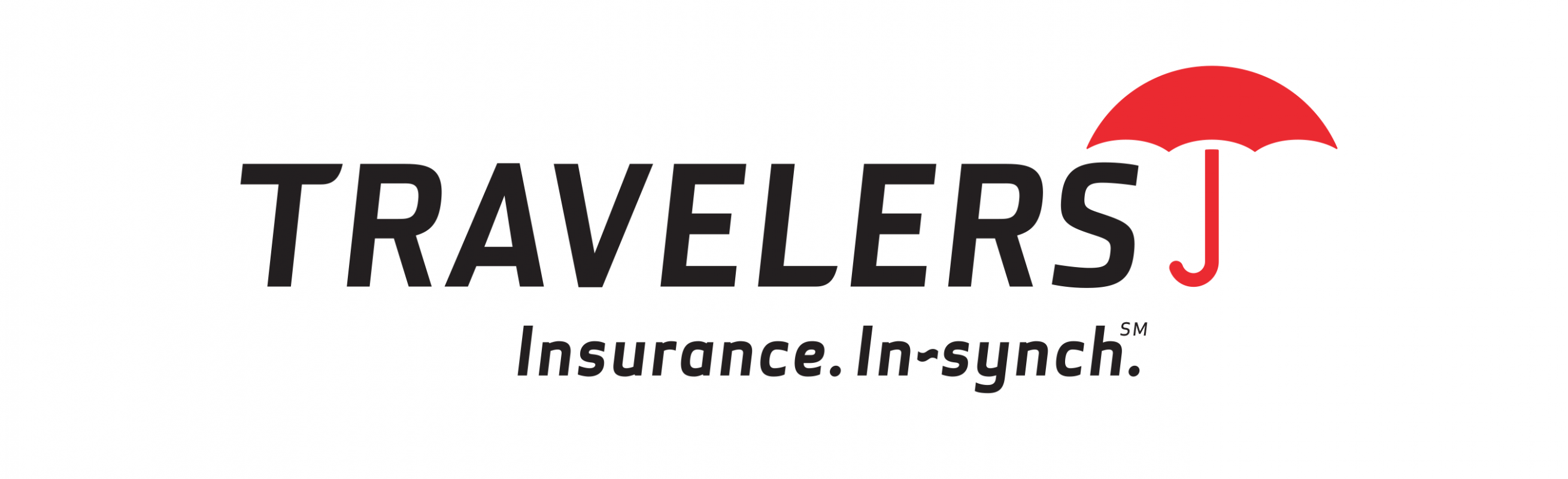 All You Need To Know About Travelers Insurance Commercial