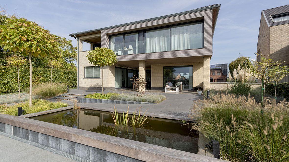 uitbreiding woonhuis | CHORA | architect - interieur | ARCHITECTURE ...