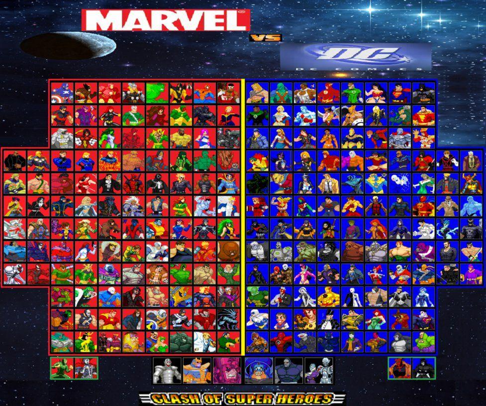 16+ All star game live stream free mode