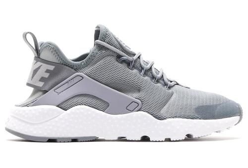 reputable site 99004 d8187 Nike Air Huarache 3 Grey White - Huarache