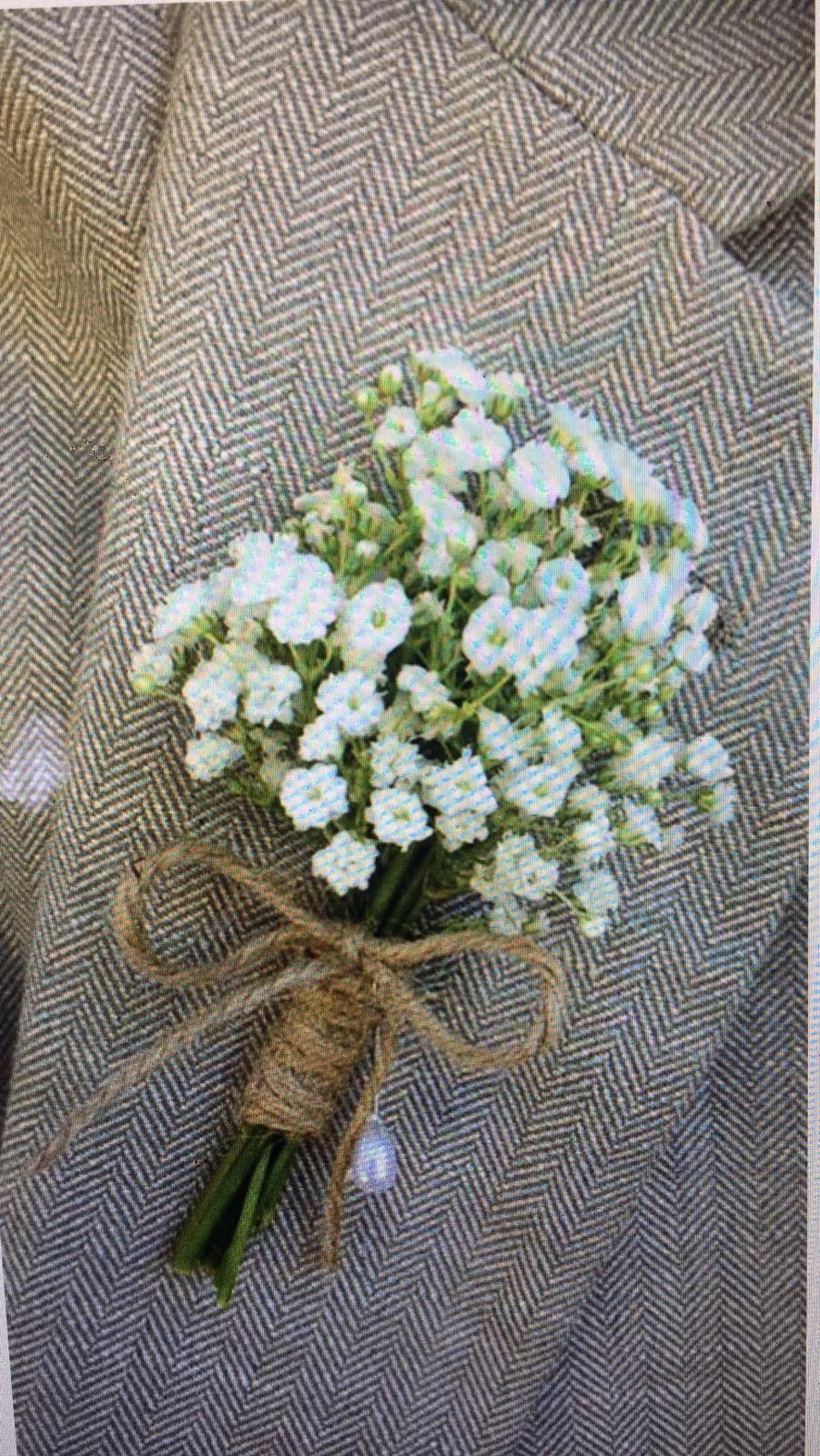 Pin Von Cami Zopfi Auf Bruiloften Anstecker Hochzeit Blumenstrauss Hochzeit Blumenschmuck Hochzeit