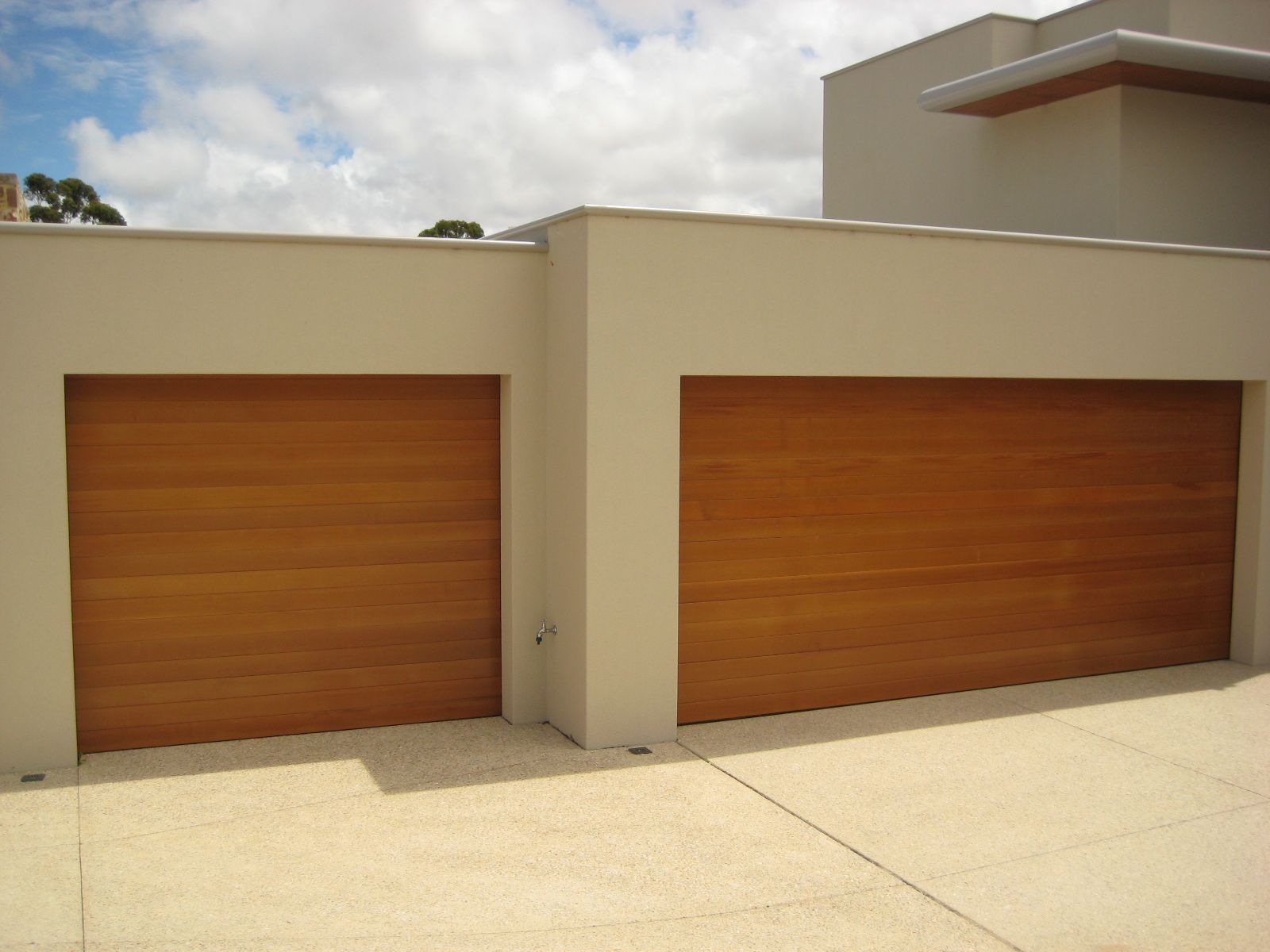 Victorianrollerdoor In Melbourne Provides Commercial Residential