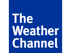 Riverside Ca 10 Day Weather Forecast The Weather Channel