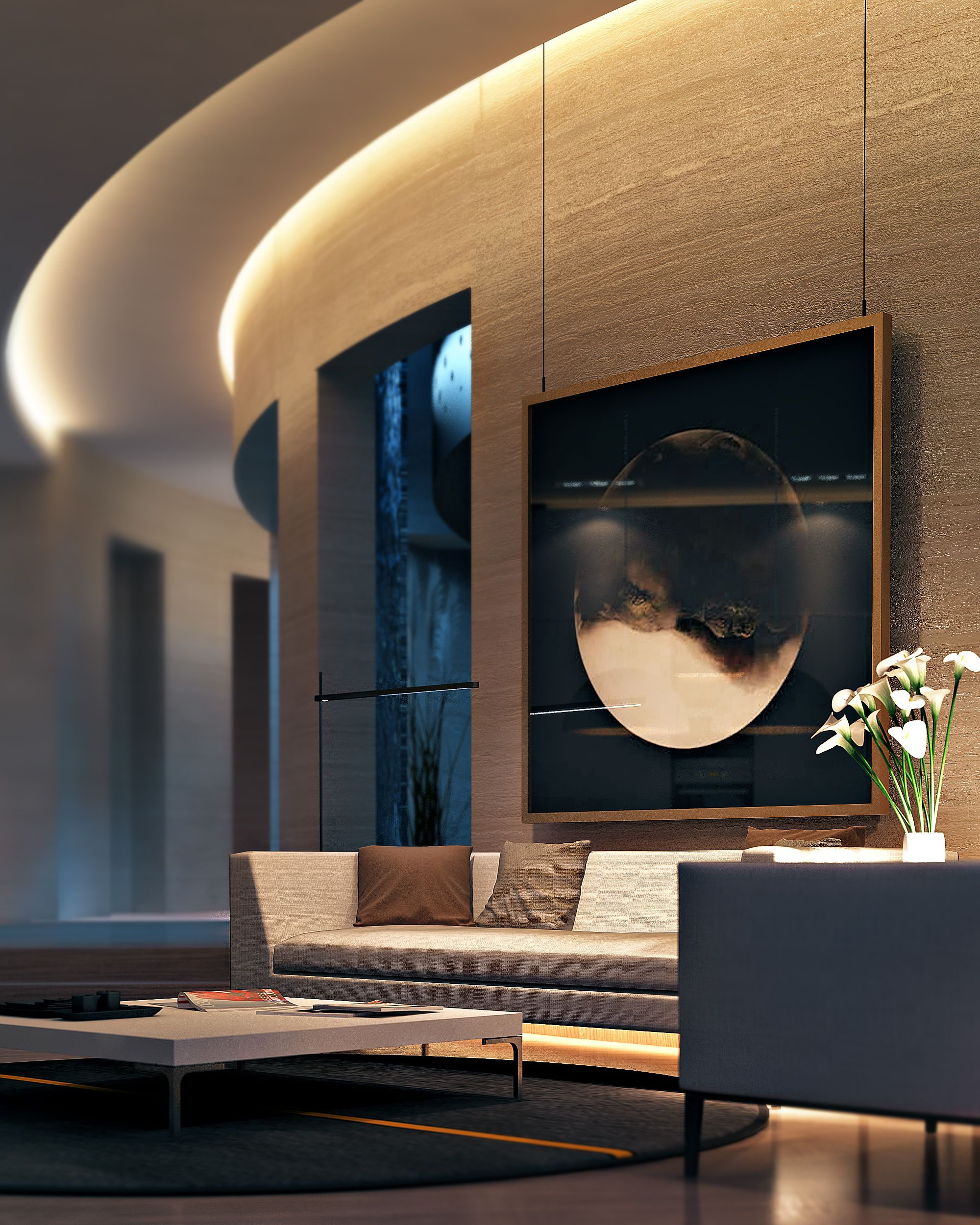 1052 Best Interior Design Images On Pinterest: Travertino Mimar Interiors (https://www.pinterest.com