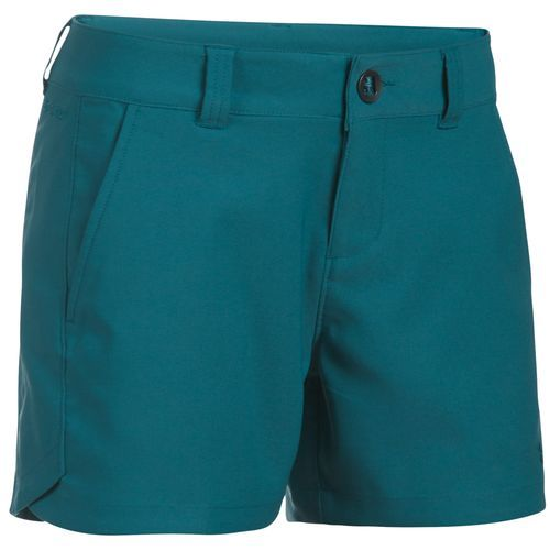 01841c75db8 Under Armour Women s Fish Hunter Short (Blue
