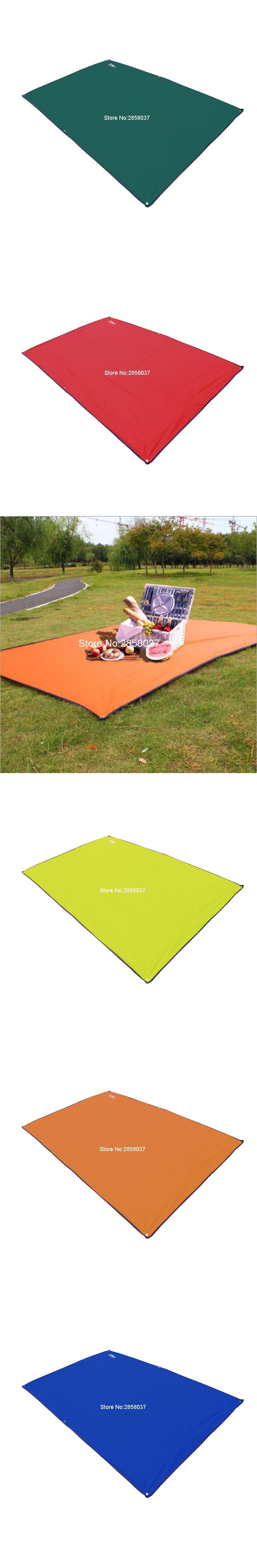 amazon mat products outdoor plastic rei foam storehobbys camping foldable walmart folding