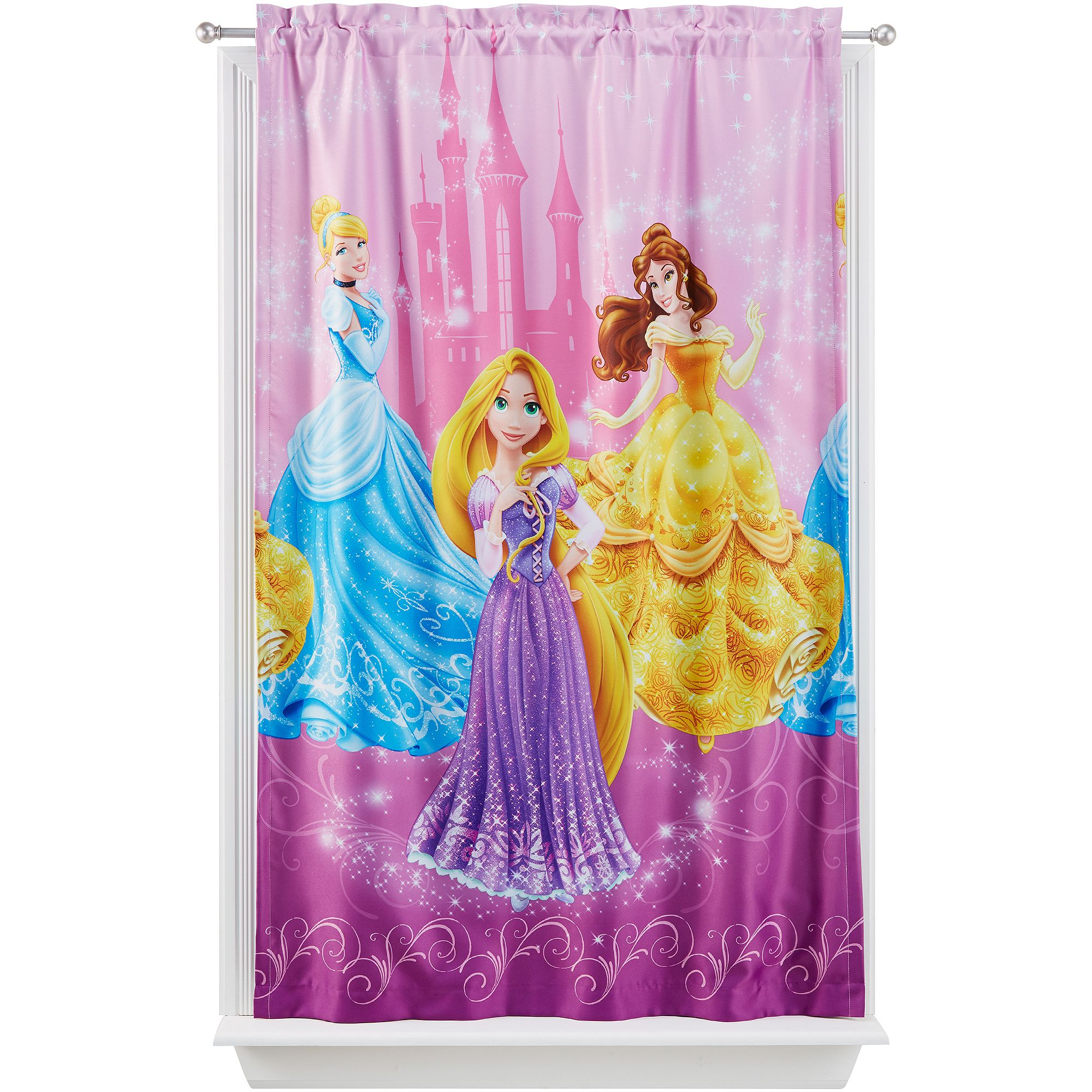 curtain kids photo panel bright walmart of com eclipse blackout curtains x kendall bedroom