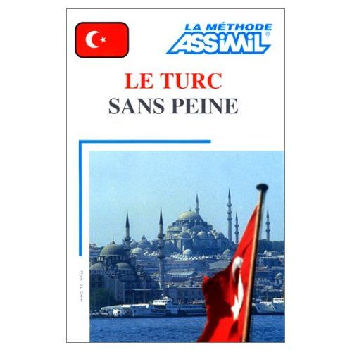 assimil turc gratuit