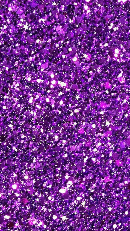Iphone Wallpaper 100 Iphone In 2020 Purple Glitter Wallpaper Glitter Phone Wallpaper Iphone Wallpaper Glitter