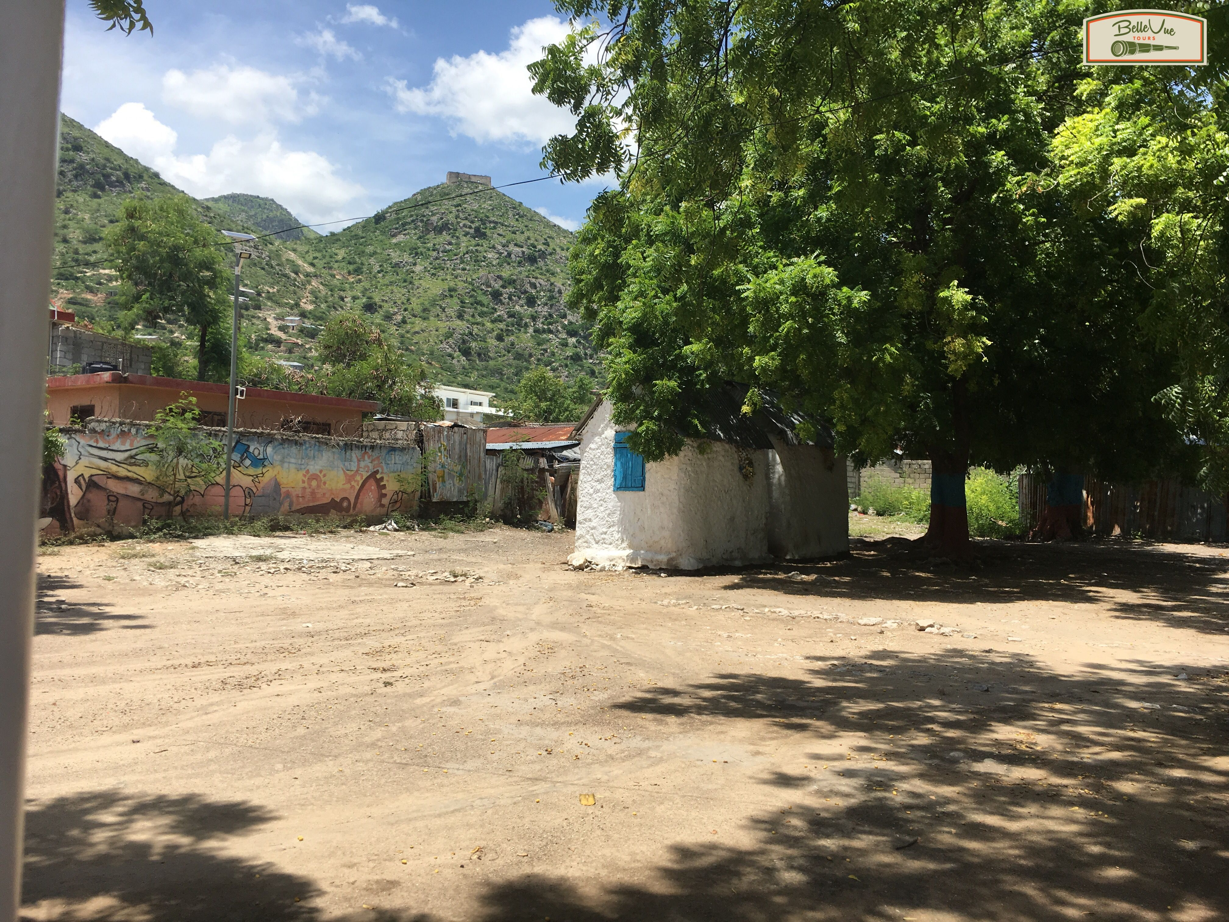 Pin On North Haiti Tour
