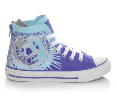 Girls shoes, Shoe carnival