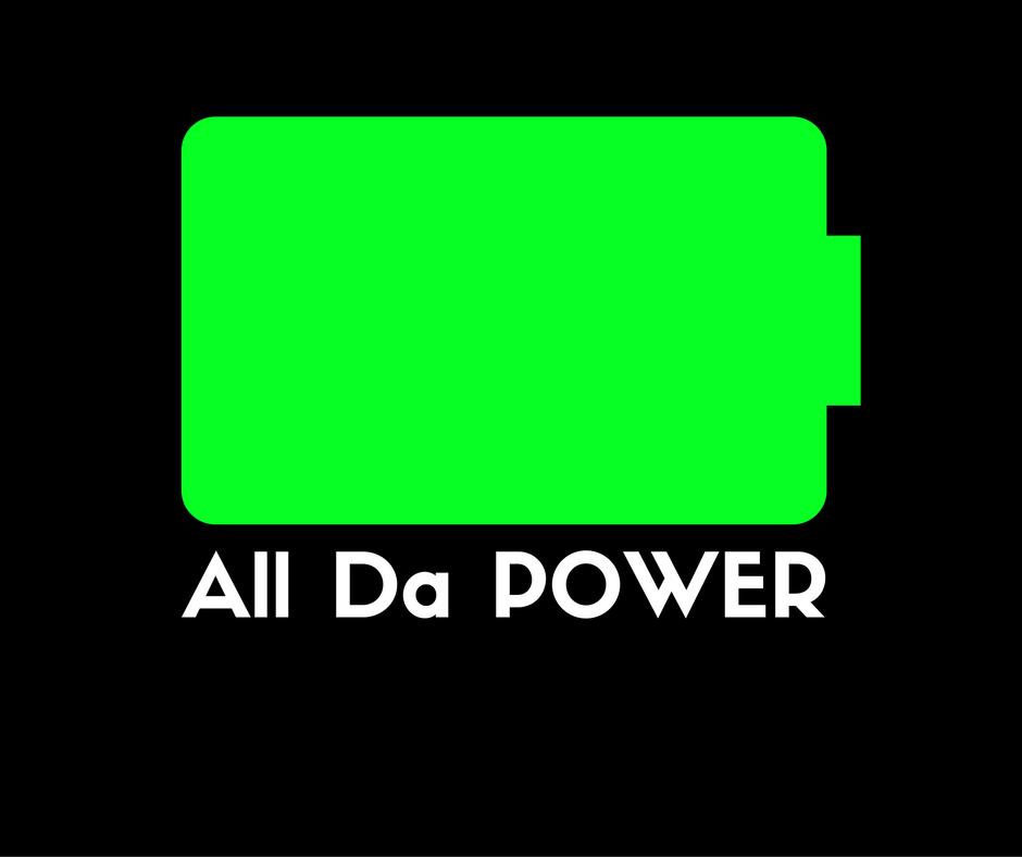 all-da
