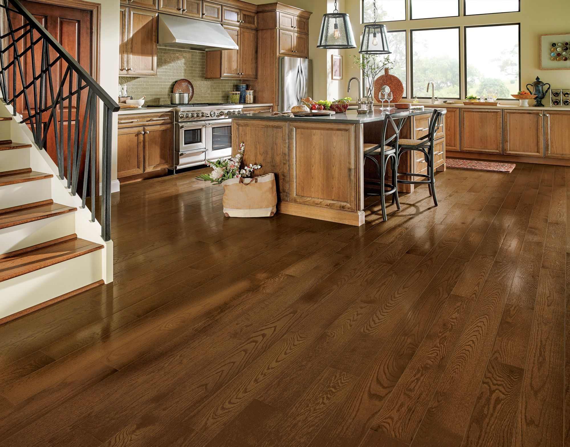 to clearwater and floors click an in wood gallery for image tampa hardwood laminate armstrong slideshow start flooring photo