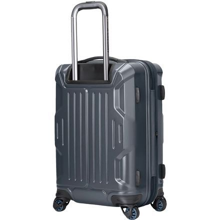 Photo of Quadro Hardcase 45L Rolling Gear Bag