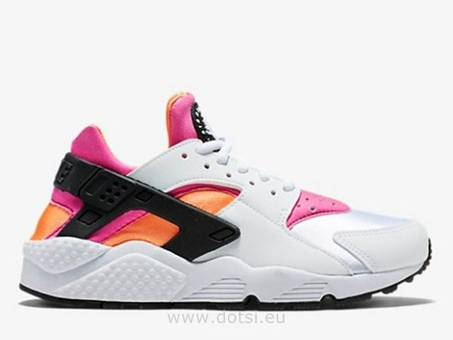 Nathaniel Ward Autorización Ponte de pie en su lugar  nike air huarache womens trainers anthracite grey black pink orange >  Factory Store