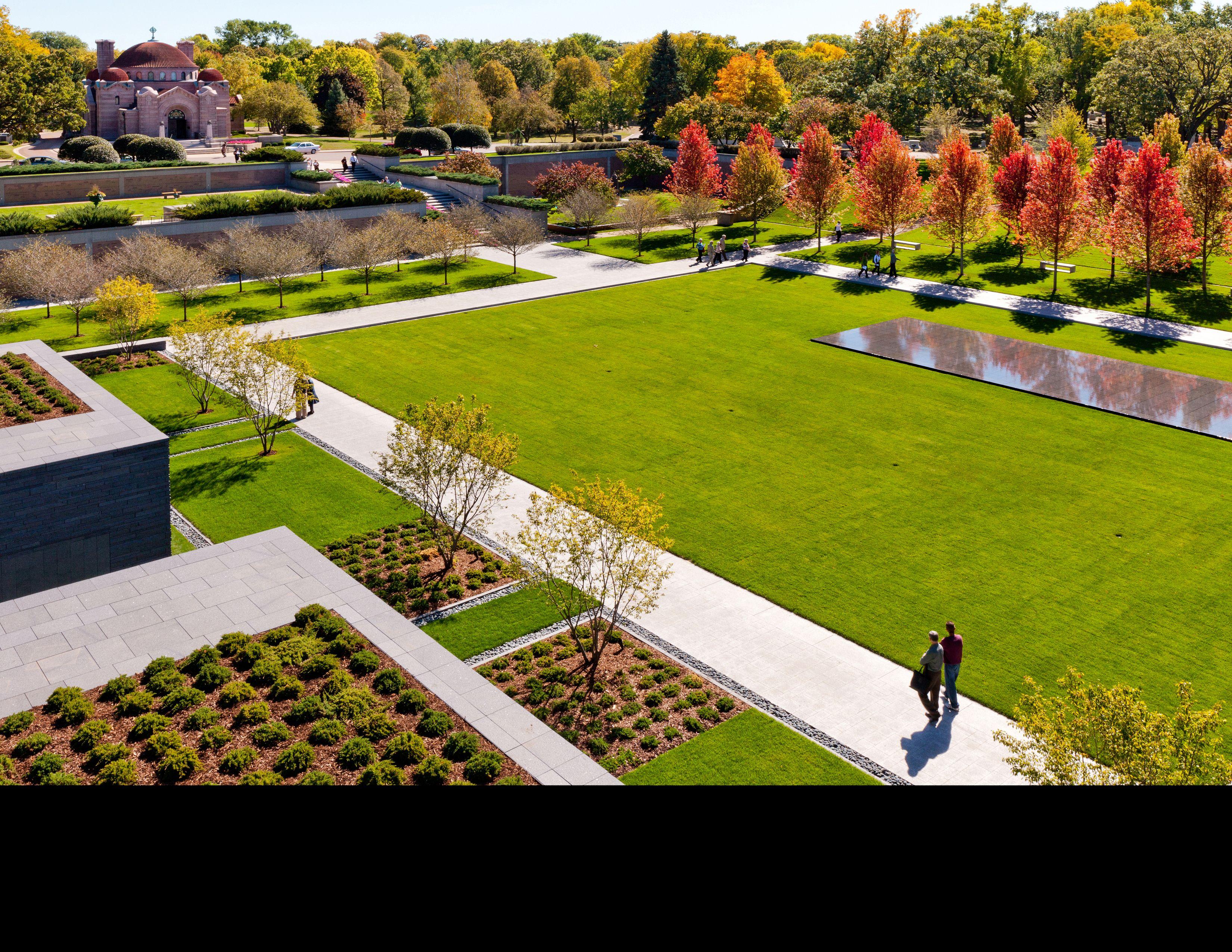 Http Www Asla Org 2013awards Images Largescale 227 03 Jpg Landscape Architecture Design Modern Garden Landscaping Succulent Garden Landscape