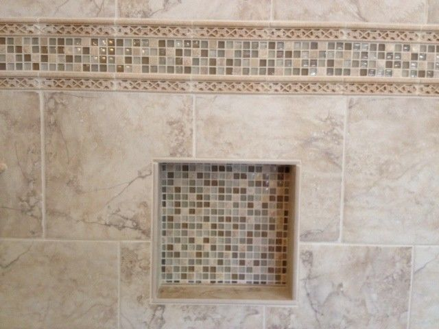 Bathroom Tiles Ideas Houzz Tile Bathroom Houzz Bathroom Luxury Bathroom