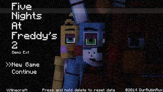 Descargar Five Nights At Freddys 2 Mod Para Minecraft 1 7 10 Vea Mas Videos De Chabelos Chabelos Tvplayvideos Five Nights At Freddy S Five Night Freddy 2
