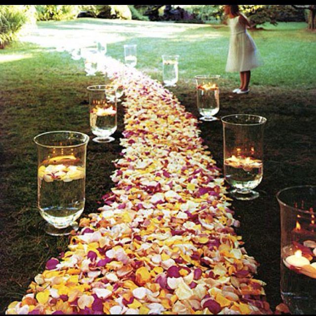 Luxury Wedding Reception With A Perfect And Awesome: Wedding Themes Fall, Outdoor Fall