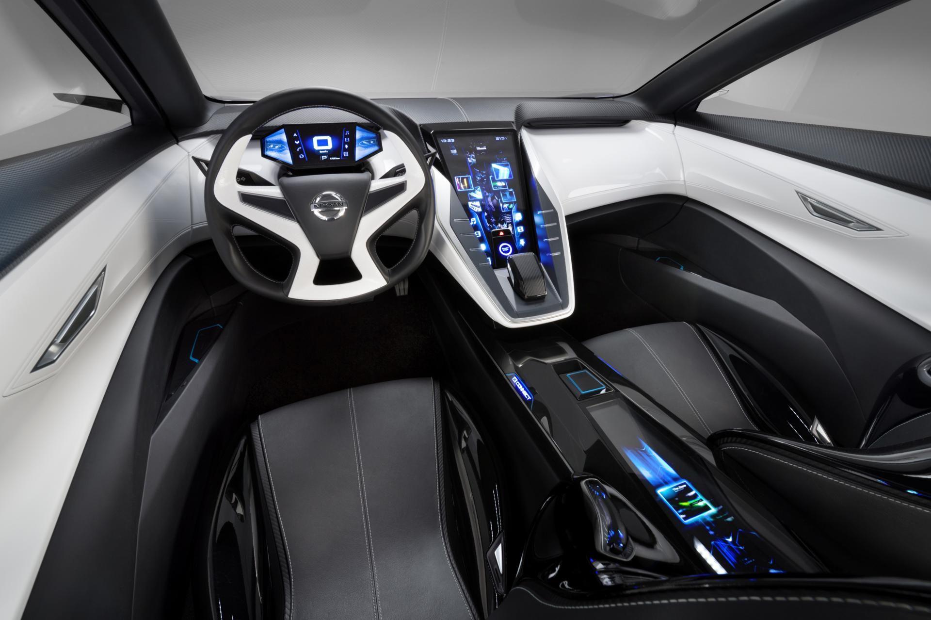 concept car interior google interior pinterest car interiors. Black Bedroom Furniture Sets. Home Design Ideas
