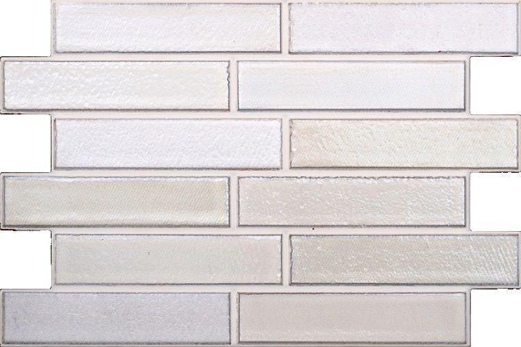 Topps Tiles | UK's Biggest Tile & Wood Flooring Specialist ...