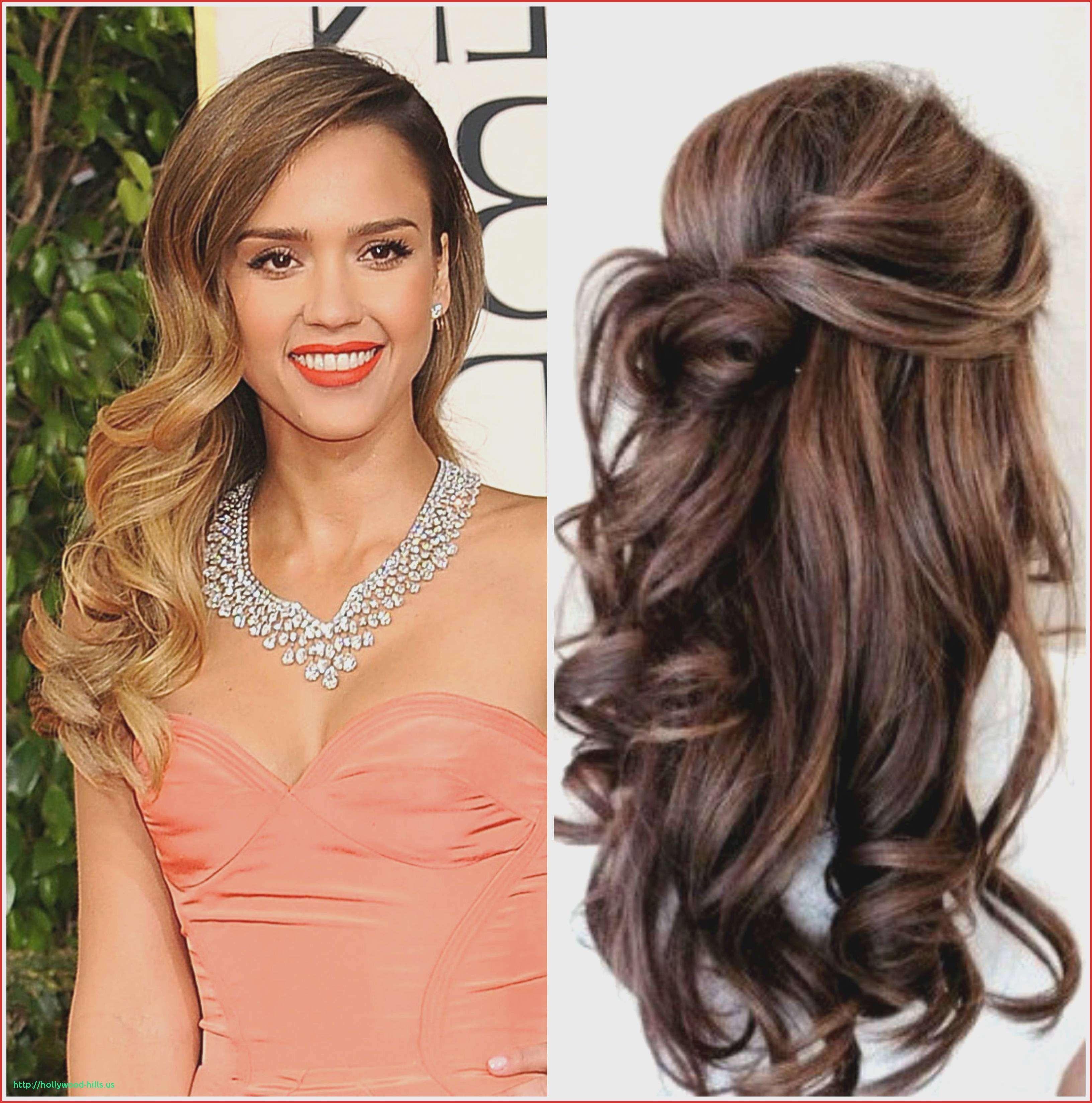 Rene Russo Hairstyles 6556 Luxury Cute Easy Bun Hairstyles For Long Hair Aidasmakeup Medium Hair Styles Medium Length Hair Styles Long Hair Styles Men