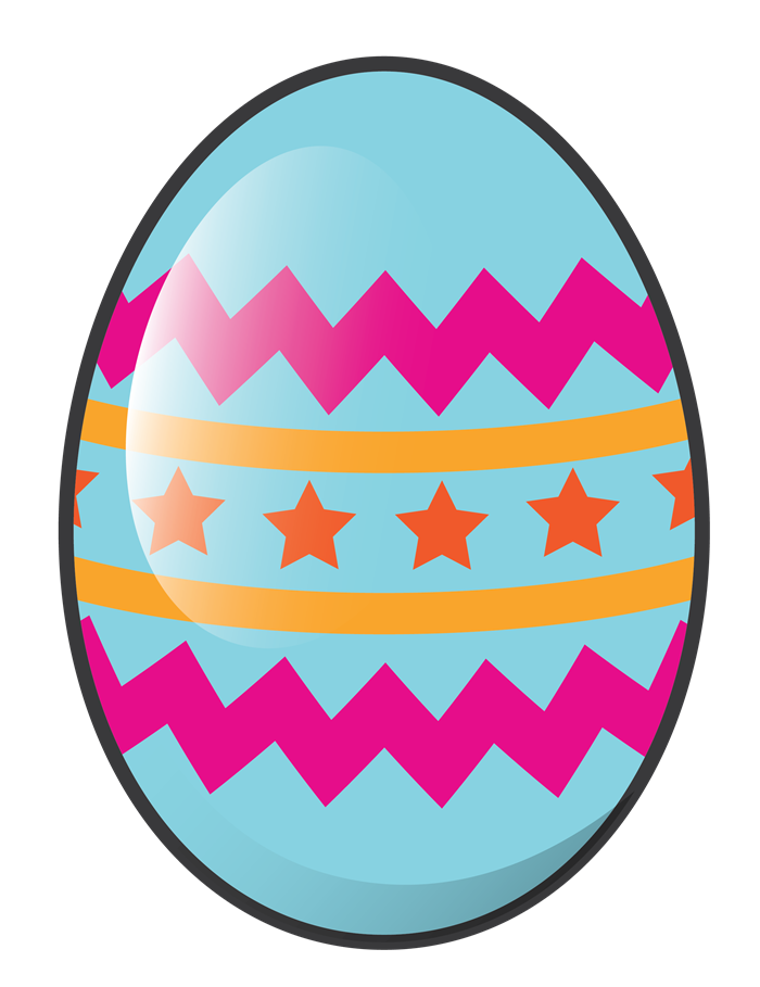 Easter Egg Clipart Easter Images Easter Sunday Images Easter Clipart