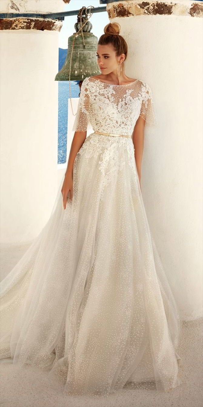 Fullsize Of Diy Wedding Dress