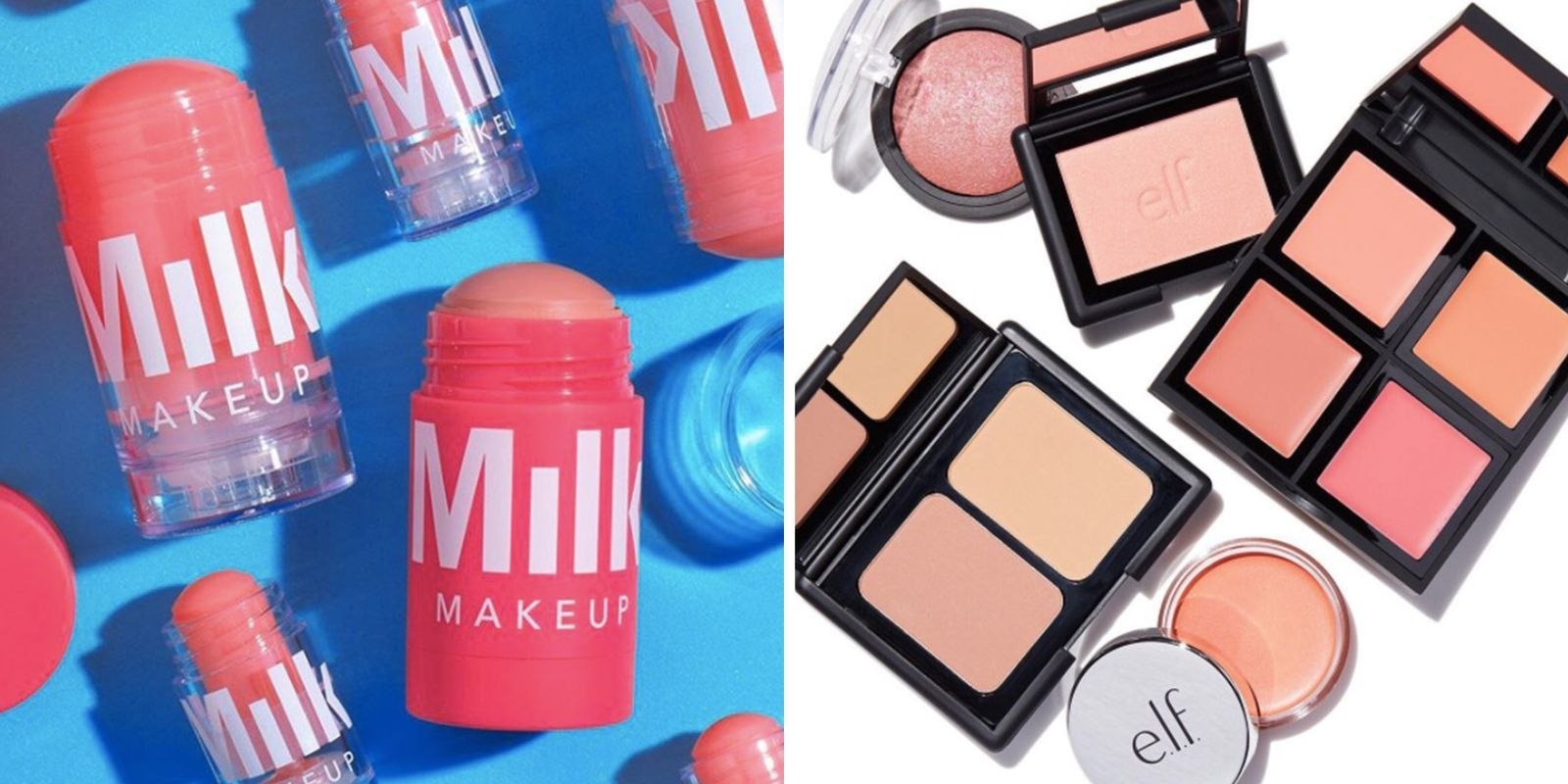 13 vegan makeup brands you need to know about in 2020