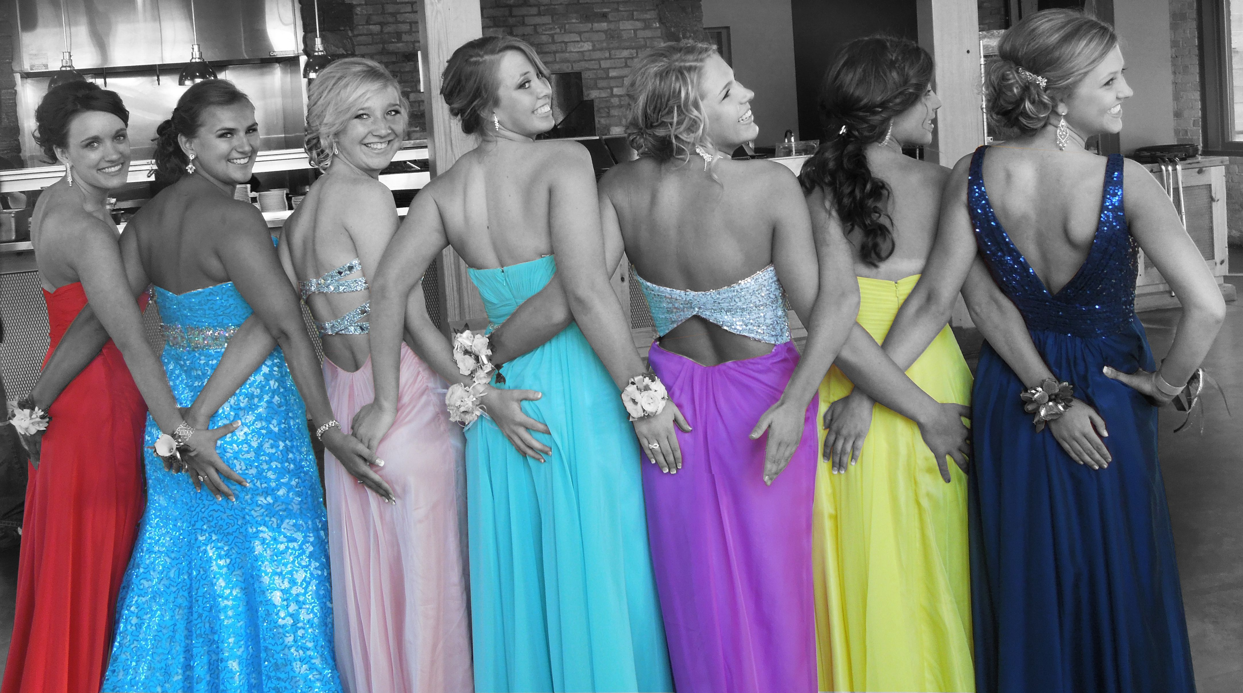 Atemberaubend Prom Kleidergeschäfte In Pittsburgh Pa Bilder ...