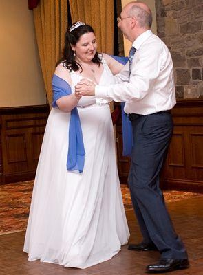 White Diamonds Plus Size Wedding Gown Igigi Up To Us 30 32