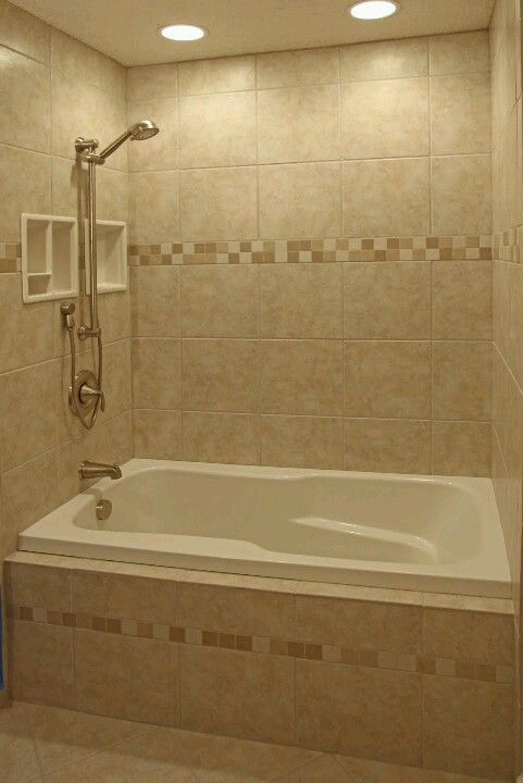 Home Design Ideasyour Toilet Wants Glass Hardwood Tile Bathroom Bathroom Tub Shower Ceramic Tile Bathroom Shower