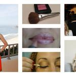 6 makeup tips to look your best on HD TV and video